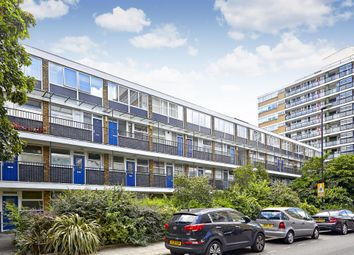 Thumbnail 2 bed flat for sale in Maitland House, Churchill Gardens, Pimlico, London