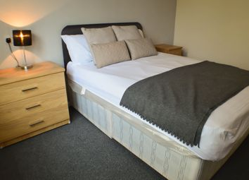 Thumbnail 3 bedroom shared accommodation to rent in Whitecross Gardens, Derby, Derbyshire