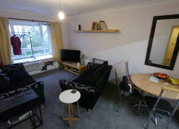 Thumbnail 2 bedroom flat to rent in Kelso Street, Leeds