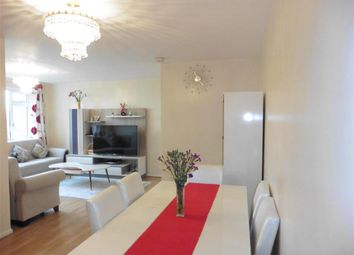 Thumbnail 2 bedroom flat for sale in Ferguson Court, Gidea Park, Romford, Essex