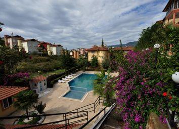 Thumbnail 3 bed apartment for sale in Alanya Kestel, Antalya, Turkey