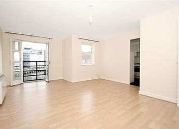 Thumbnail 2 bed flat to rent in Corbidge Court, Glaisher Street, Deptford