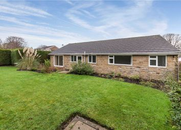 Grafton Close, Baildon, Shipley BD17