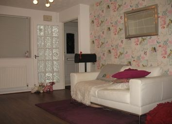 Thumbnail 2 bedroom property to rent in Harbourne Gardens, West End, Southampton