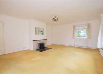 Thumbnail 3 bed detached bungalow for sale in Granville Rise, Totland Bay, Isle Of Wight