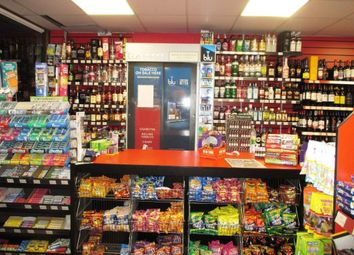 Thumbnail Retail premises for sale in Broad Walk, Knowle, Bristol