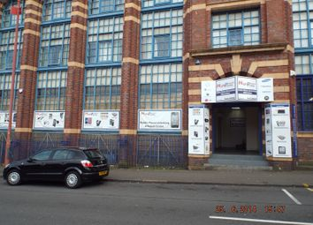 Thumbnail Warehouse to let in Unit 1, Well Street, Hockley