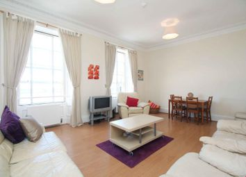 Thumbnail 8 bed flat for sale in 113 High Street, Kirkcaldy