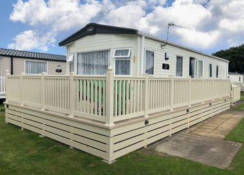 Thumbnail 2 bed detached bungalow for sale in Blue Anchor, Minehead