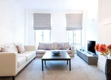 Thumbnail 5 bed property to rent in Park Road, Strathmore Court, London