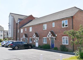 Thumbnail 2 bed flat to rent in Marina Way, Abingdon-On-Thames