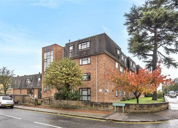 Thumbnail 1 bedroom property for sale in Andreck Court, 2A Crescent Road, Beckenham