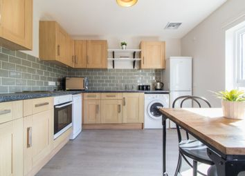 Thumbnail 4 bed flat to rent in Morrison Circus, Central, Edinburgh