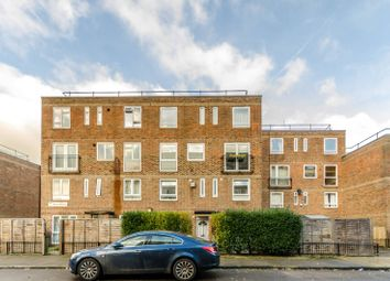 2 bed maisonette for sale in Nelson Gardens, Bethnal Green E2
