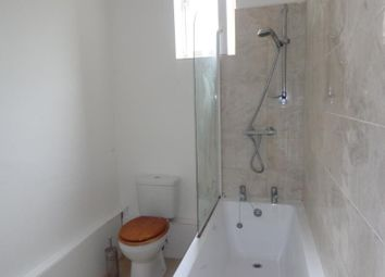 Thumbnail 2 bed flat to rent in Flat 5, 24 Westgate, Rotherham