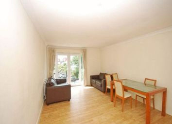 Thumbnail 2 bed flat to rent in Mitchell House, Twickenham