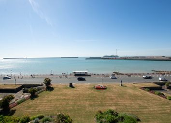 Thumbnail 2 bedroom flat for sale in The Gateway, Dover