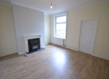 Thumbnail 2 bed terraced house to rent in Wellington Road, Blackburn