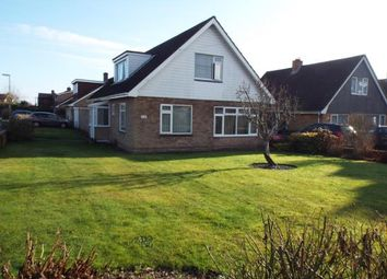 Thumbnail 3 bed detached house for sale in Hammond Industrial Estate, Stubbington Lane, Fareham