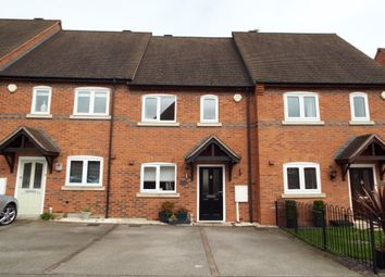 Thumbnail 2 bed property to rent in Hatton Park, Warwick