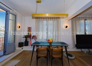 Thumbnail Apartment for sale in Nice, Centre Ville, 06000, France