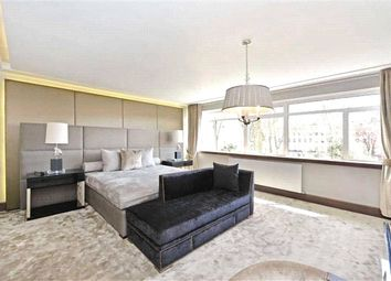 Chelwood House, Gloucester Square, Hyde Park, London W2