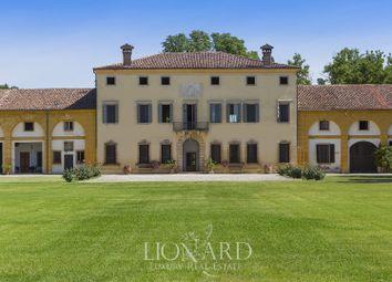 Thumbnail 10 bed villa for sale in Palù, Verona, Veneto