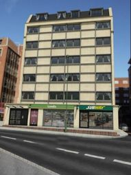 Thumbnail 1 bed flat for sale in Bedford Road, Guildford