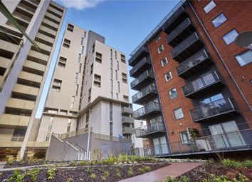 Thumbnail 2 bed flat for sale in The Assembly, 1 Cambridge Street, Manchester