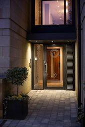 Aspect At The Avenues, Sutherland Avenue, Pollokshields, Glasgow G41
