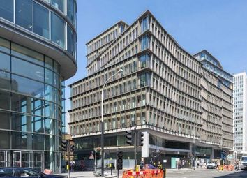 Thumbnail 1 bedroom flat for sale in Kings Gate, Victoria, London