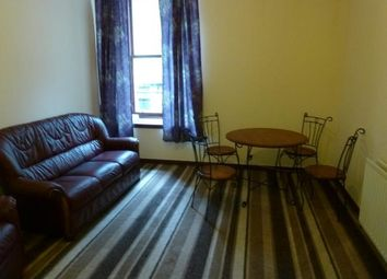 Thumbnail 2 bed flat to rent in Castle Street, Dundee