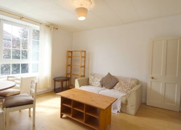 Thumbnail 2 bed flat to rent in Eastwell House Weston Street, Borough