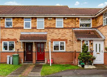 Thumbnail 2 bed terraced house to rent in Petworth Crescent, Ingleby Barwick, Stockton-On-Tees