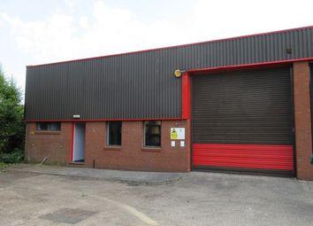 Thumbnail Light industrial to let in Lawson Hunt Industrial Park, Broadbridge Heath
