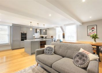 4 bed flat for sale in North Side Wandsworth Common, London SW18