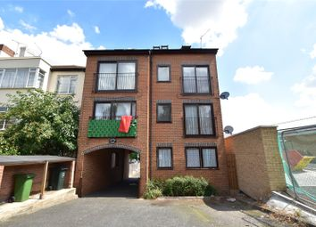 Thumbnail 1 bed flat for sale in Archway Court, Spring Vale South, Dartford, Kent