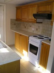 Thumbnail 2 bed terraced house to rent in Station Road North, Belton, Great Yarmouth, Norfolk
