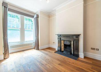 Shinfield Street, Shepherd's Bush, London W12. 4 bed property