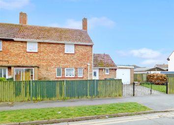 3 bed semi-detached house for sale in Festival Avenue, Ingoldmells, Skegness, Lincs PE25