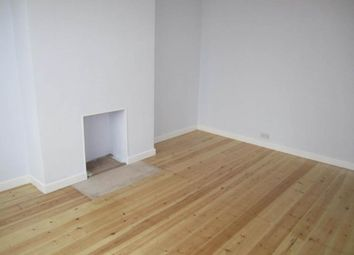 2 bed flat to rent in Bettysmead, Exeter EX4