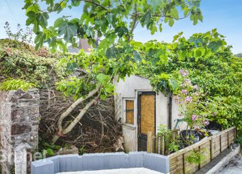 Thumbnail Property for sale in Fore Street, Kingsand, Torpoint