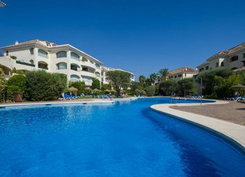 Thumbnail 4 bed apartment for sale in Bahia De Marbella, Malaga, Spain