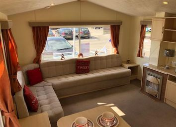 Thumbnail 3 bed property for sale in Skipsea Sands Holiday Park, Skipsea, East Yorkshire