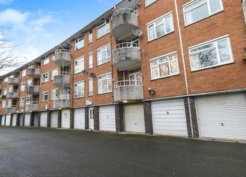 Thumbnail 3 bedroom flat for sale in Ty Gwyn Road, Penylan, Cardiff