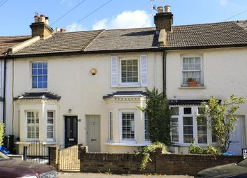Thumbnail 2 bed property for sale in Sandycombe Road, Kew