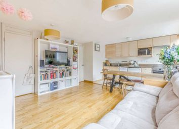 Thumbnail 2 bed flat for sale in Lambs Passage, City