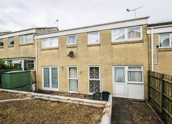 Thumbnail 3 bed terraced house for sale in Meare Road, Bath