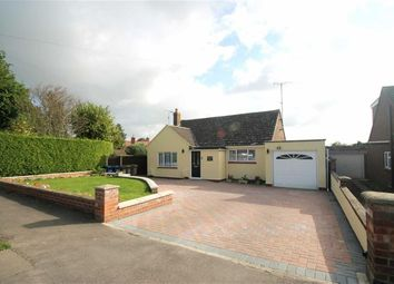 Thumbnail 4 bed detached bungalow for sale in Maidenhall, Highnam, Gloucester