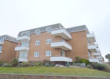 Thumbnail 3 bed flat to rent in Spindrift Court, South Parade, West Kirby